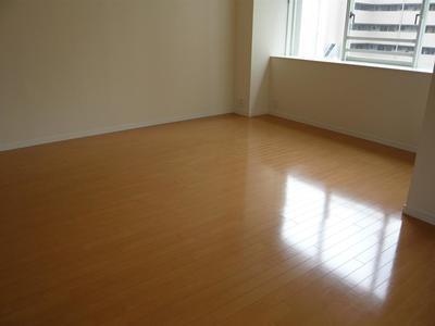 Floor1 001